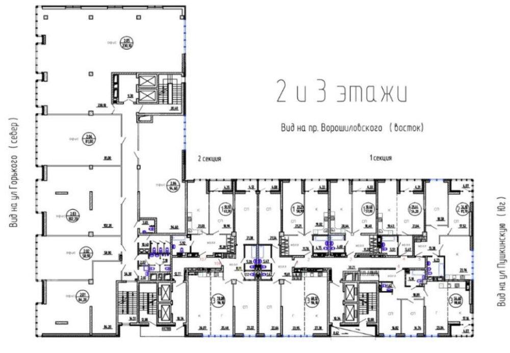 7B728A7F-42E1-403F-99EA-932F000A6F75.jpeg