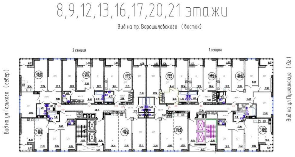B852D099-98E4-4915-AFE7-83D4B3B457A3.jpeg