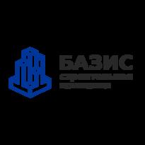 """СК """"Базис"""" Ростов-на-Дону"""