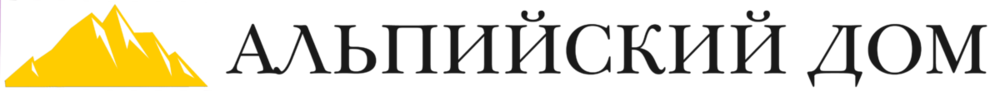 big-logo.thumb.png.10abed510b3b4f729c617c95933a20d3.png