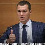 kirillsobolev