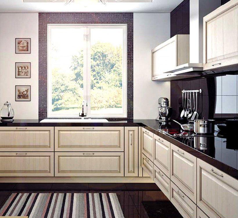 наша кухня.jpg