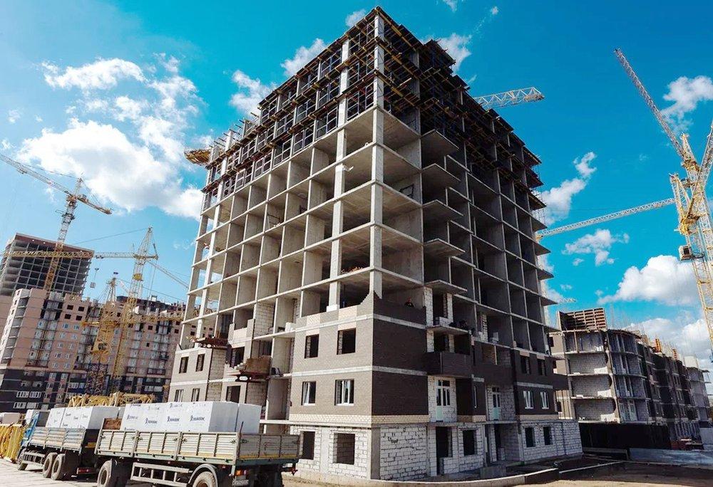 югстройинвест ростов отзывы купивших квартиру