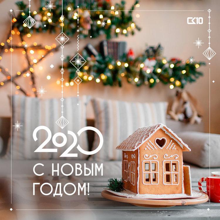 1080x1080.jpg
