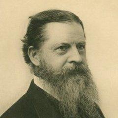 Ch.Peirce