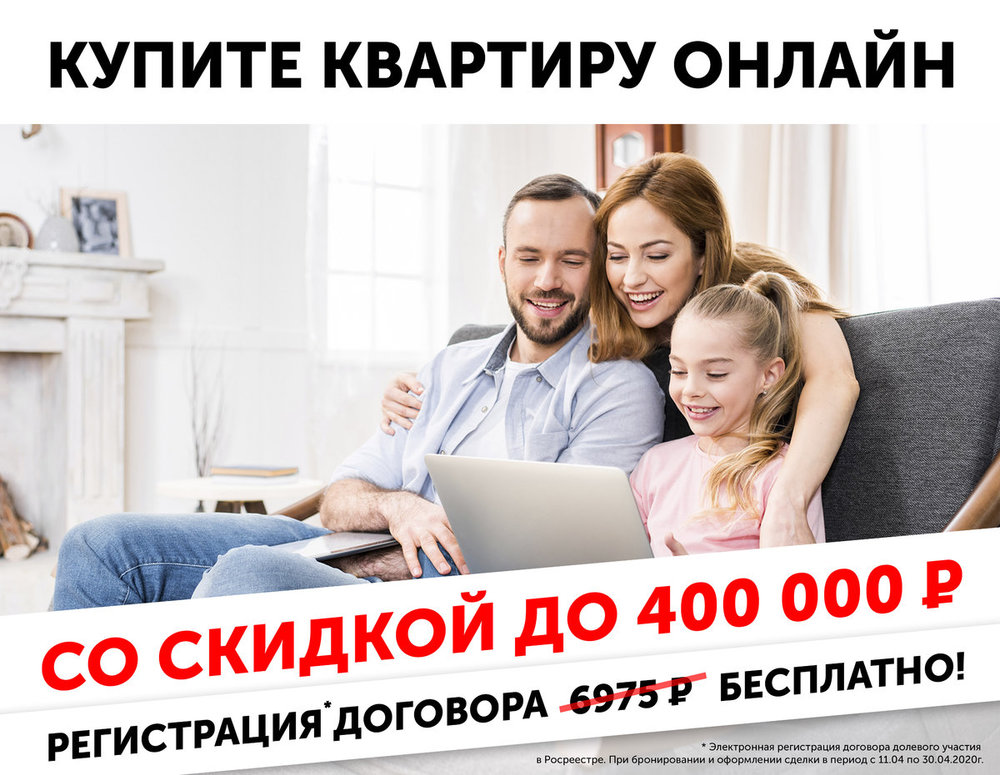 140420_2.thumb.jpg.7b3382a2100b8a666f932929118b838f.jpg
