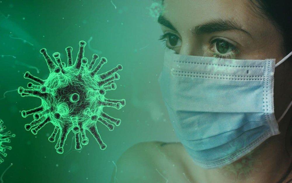 коронавирус ростов на дону