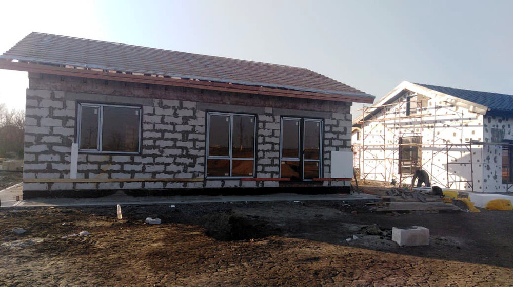 купить дом в батайске