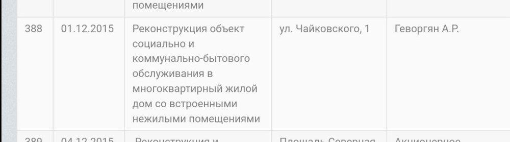 Screenshot_20200507_221628.thumb.jpg.b58c9fba28f6602ff8412fe51d604202.jpg