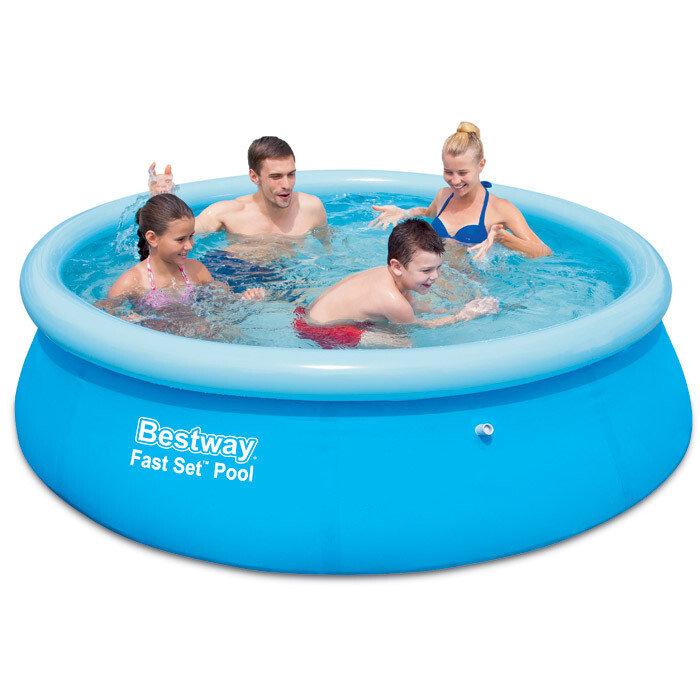 bw57265-8ftx26in-fast-set-pool_01.jpg.72827e92be8ff0a4d39ff1d73458c920.jpg