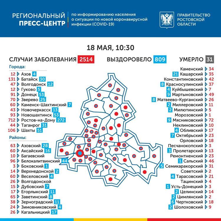 svodka-18-maya.png