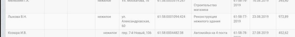 Screenshot_20200628_151422.thumb.jpg.81a2e17a3bd466689271bd6c62e104f4.jpg