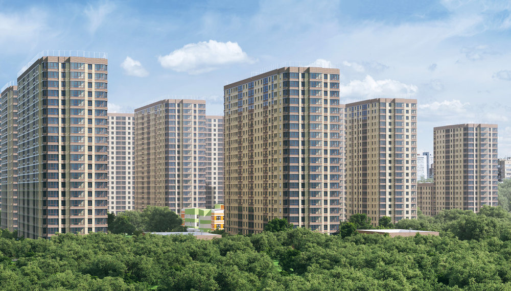 жилой комплекс новый горизонт новостройки.jpg