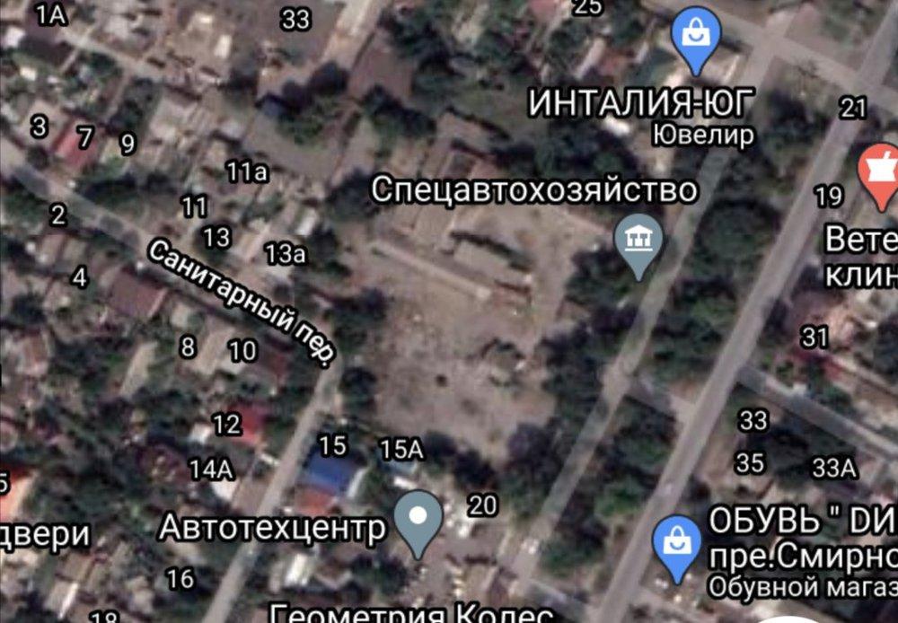 Screenshot_20210216_183412.jpg