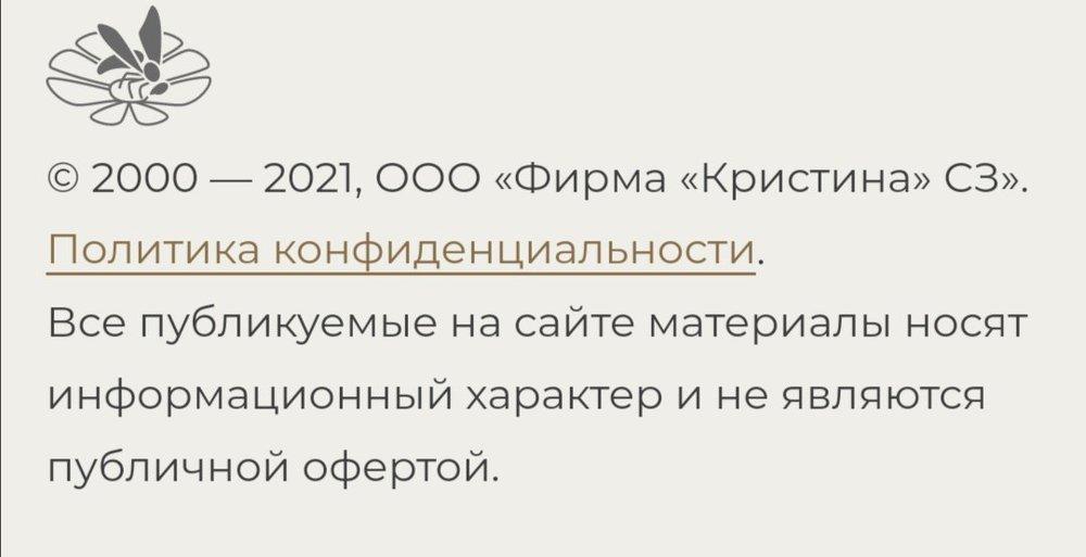 Screenshot_20210414_153637.jpg