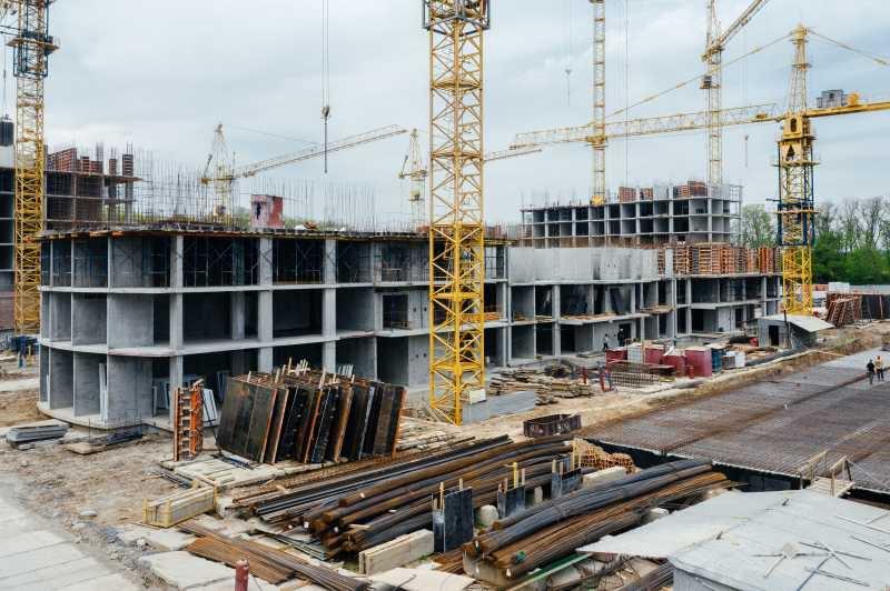 недвижимость ростова квартиры от застройщика