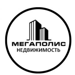 Евгений Шульгин