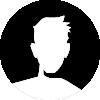 Онлайн бухгалтерия - последнее сообщение от Федор Овчинов