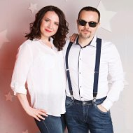 Мы уже переехали в Ростов.... - последнее сообщение от Сергей и Юлия Швец