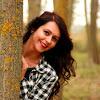 Приглашаем в нашу дружную команду ОПЕРАТОРОВ КОЛЛ-ЦЕНТРА - последнее сообщение от Ирина Андреева
