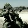 Пентагон видит в России ядерную угрозу - последнее сообщение от Снайпер