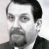 Алексей Иосифович
