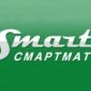 Smartmat