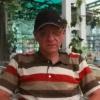 Консультации, расчет и строительство фундаментов любого типа - последнее сообщение от Komarov_Igor