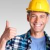 Буду строить дом - порекомендуйте, пожалуйста, строительную компанию - последнее сообщение от Алексей61