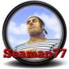 Seaman77