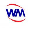 Бесплатный сервис по поиску минимальной цены на кровельные материалы WIZMAG - последнее сообщение от wizmag