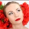 Чем красить волосы хной или краской? - последнее сообщение от Анна Кондрашова