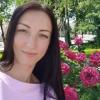 Смартфон как замена фотику - последнее сообщение от Sonka