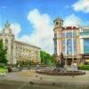 ЖК «Днепровская роща» - последнее сообщение от GriZZley