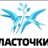 Lastochka-r
