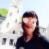 Елена goldy83