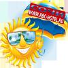 Адлер отели гостиницы и гостевые дома Сочи 2018 туры на отдых цены на лето - последнее сообщение от a.rbchotel