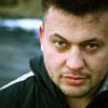 Зрители не захотели идти на концерт Макаревича в Санкт-Петербурге - последнее сообщение от Arti